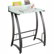 Safco® Xpressions Stand-up Workstation