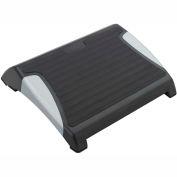 RestEase™ Adjustable Footrest - Pkg Qty 5