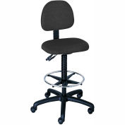 Safco® Trenton Extended-Height Chairs