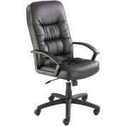 Safco® Serenity™ High Back Executive Chair
