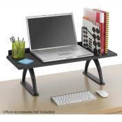 """30"""" Desk Riser"""