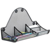 Magnetic Mesh Accessory Tray (Qty. 6)