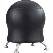 Safco® Zenergy™ Ball Chair