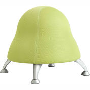 Safco® Runtz Ball Chair - Green