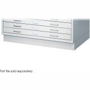 Facil Flat File Closed Base-Small