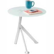 Safco® Vari™ Accent Table