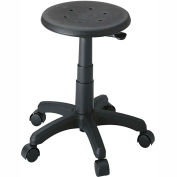 Office Stool