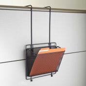 Safco® Onyx™ Panel Organizer Basket