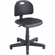 Soft Tough Economy Task Chair