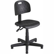 Soft Tough Deluxe Task Chair
