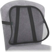 Mesh Backrest (Qty. 5)