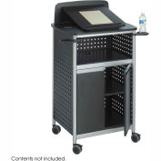 Multi Purpose Lectern