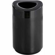 Safco® Open Top Receptacle - 30 Gallon