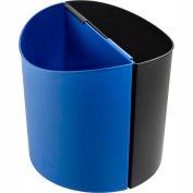 Desk-Side Receptacle-LG
