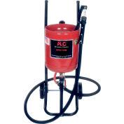 ALC 40000 2.89 Gal Portable Pressure Blaster Deadman, Steel