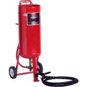 ALC 40002 5.79 Gal Portable Pressure Blaster Deadman, Steel