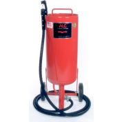 ALC 40004 9.64 Gal Portable Pressure Blaster, Steel