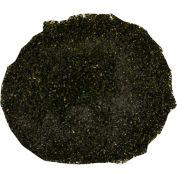 ALC 40090 40/60 Grit Coal Slag/Steel Grit - 1 lbs.