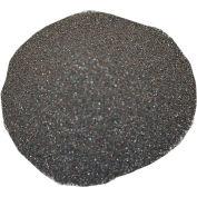 ALC 40109 60 Grit Steel Grit - 25 lbs.