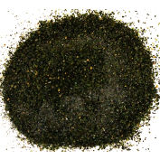 ALC 40124 40 Grit Coal Slag - 1.1 lbs.