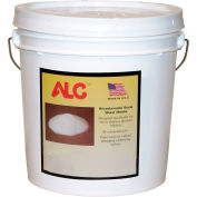 ALC 40130 50 Grit Bicarbonate of Soda - 50 lbs.