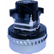 ALC 40287 Motor For Dust Collector 112CFM, Steel/Plastic