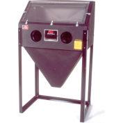 "ALC 40391 Floor Cabinet, 36""W x 24""D x 58""H, 80-110 PSI Polyethylene"
