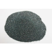 ALC 40424 80 Grit Silicone Cardide - 50 lbs.