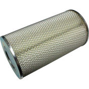 Allsource 4150029 Dust Filter, Paper