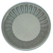 ALC 41905 Abrasive Strainer W/ .053 Screen, Steel