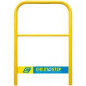 Erectastep - 11395 - Standard Handrail