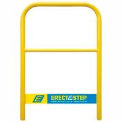 ErectaStep 55574 Standard Handrail