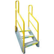 ErectaStep 90003 3 Step Stair Unit