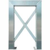 ErectaStep 90014 4 Step Tower Support