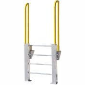 ErectaStep 90033 3-Step Ladder/Tower