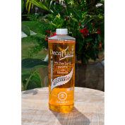 Starlite 32-Ounce Paraffin Oil Bottle - Citronella