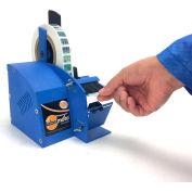 "START International LD3000-FDA Clean Room Electric 2-1/4""W x 3""L Label Dispenser"