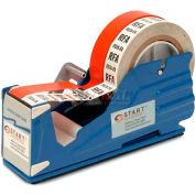 "START International Manual Multi Roll Tape Dispenser SL7326 2"" Wide"