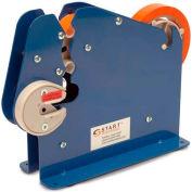 START International SL7808K Manual Bag Sealer & Cutter with Wide Neck Opening