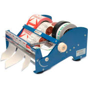 "START International Manual Tape & Label Dispenser SL9512 12"" Wide"