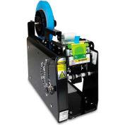 START International TAB100 Manual Industrial Tab Dispenser