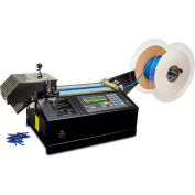 Start International Heavy-Duty Non-Adhesive Material Cutter
