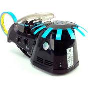 START International TDA025B Electric Carousel Tape Dispenser