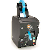 "START International TDA080 Electronic Heavy-Duty Tape Dispenser for Tapes up to 3-1/8"" Wide"