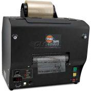 """START International Electronic Heavy-Duty Foam Tape Dispenser TDA150-NS 5.9"""" Wide"""