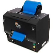 """START International Electronic Heavy-Duty Tape Dispenser TDA150 5-7/8"""" Wide"""