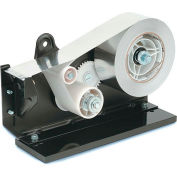 """START International Universal Liner Remover Accessory For ZCM Series Tape Dispensers 6"""" Roll Dia."""