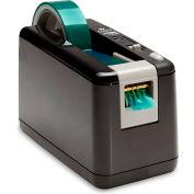 "START International Battery-Operated Tape Dispenser With 3 Preset Lengths ZCM0800 1"" Wide"