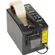 "START International ZCM1000 Electric Tape Dispenser 2"" Wide Tape"