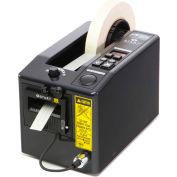 "START International Electronic Tape Dispenser For Flimsy Tapes ZCM1000C 2"" Wide"